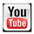 youtube-buttons-84-74-